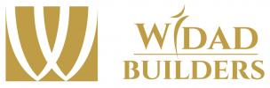 Widad Builders Sdn Bhd